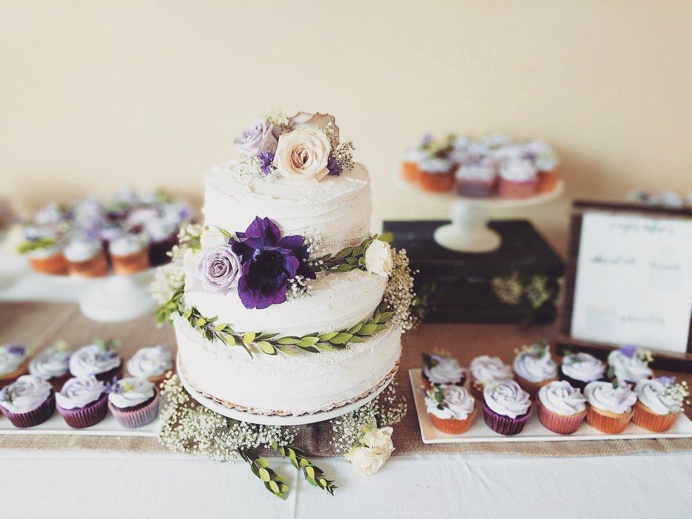 Hip Hip Hooray Wedding Event Planning Coordination - Wedding Coordinator San Diego
