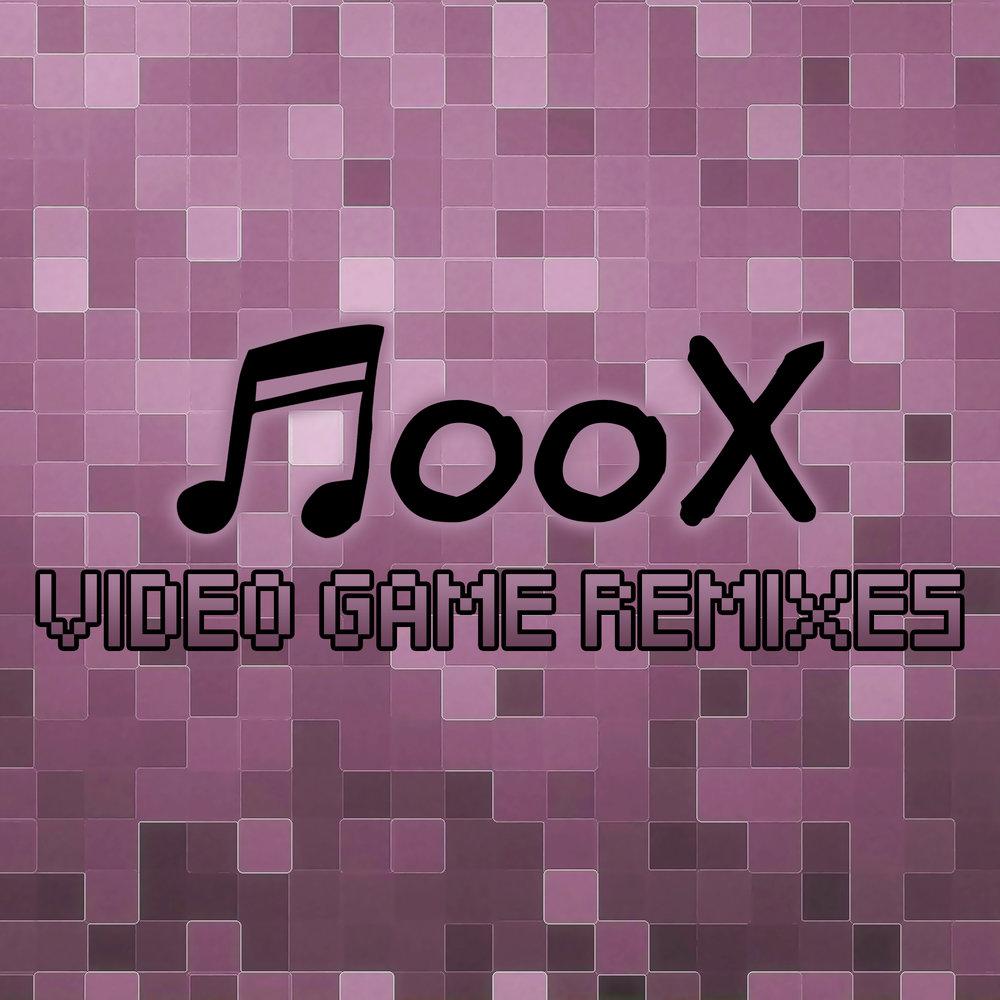 video_game_remixes.jpg