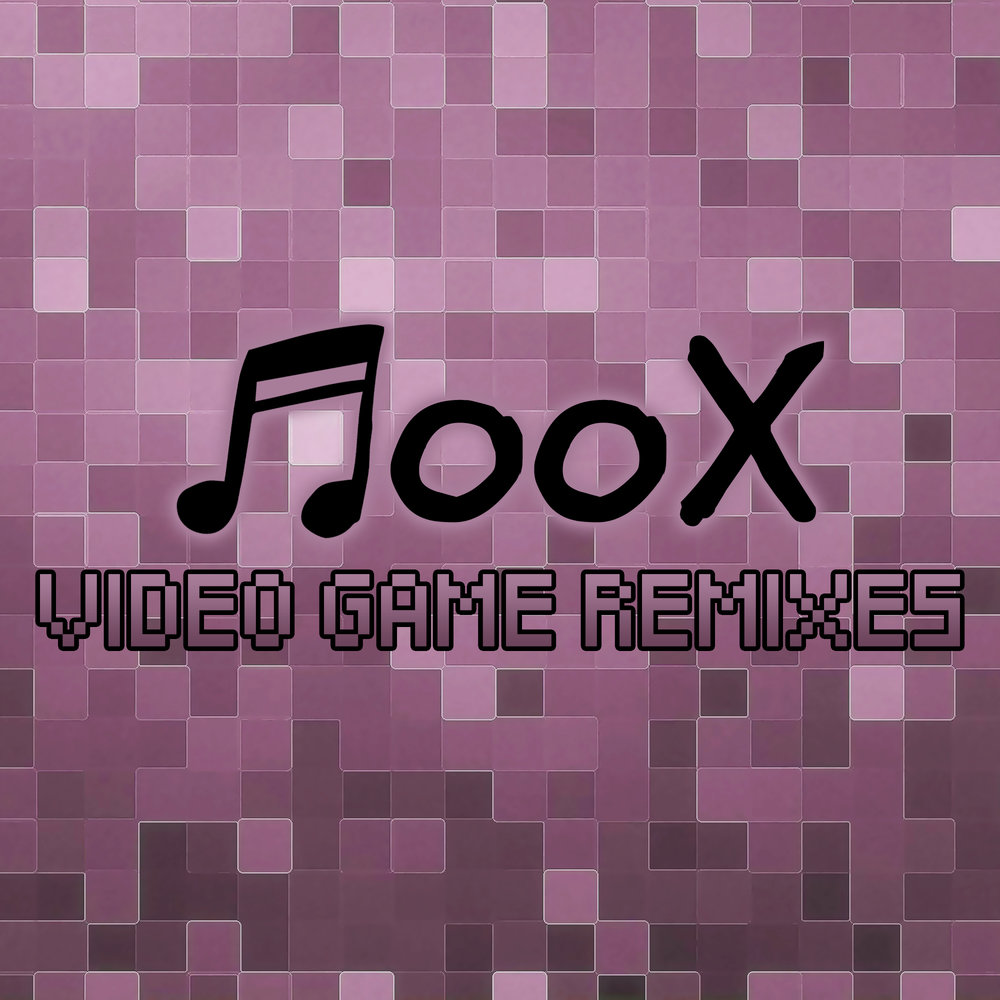 00video_game_remixes_cover.jpg