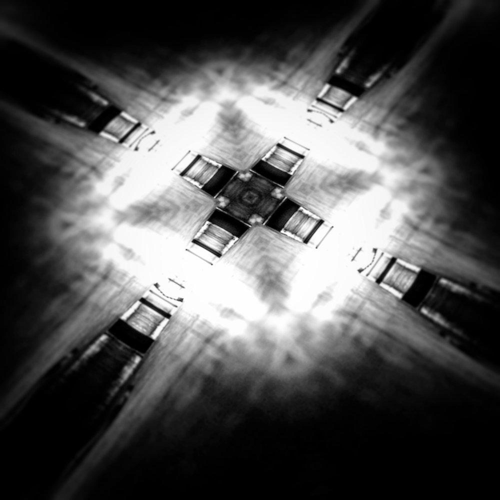 Dark discovery.jpg
