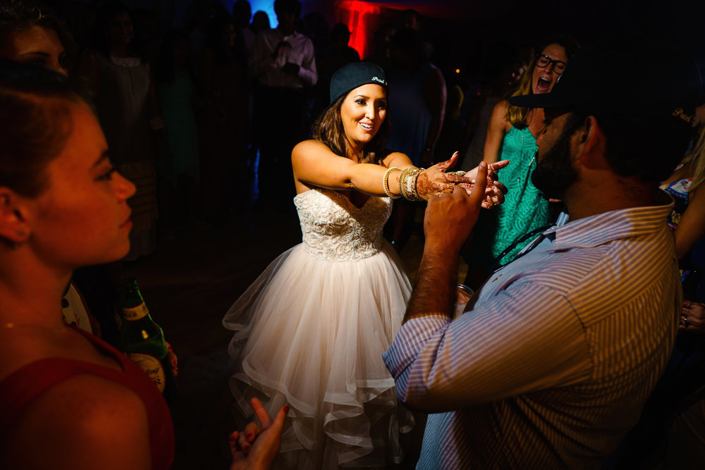 Elianna&Rohan_Wedding_677.jpg