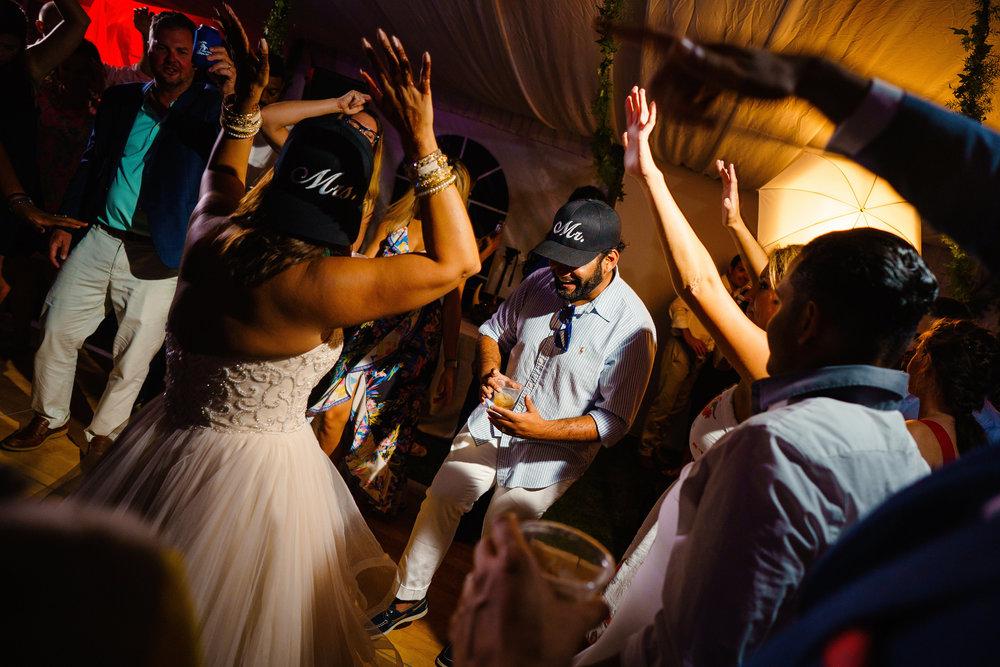 Elianna&Rohan_Wedding_672.jpg