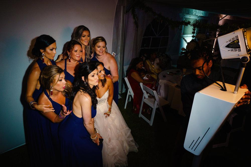 Elianna&Rohan_Wedding_663.jpg
