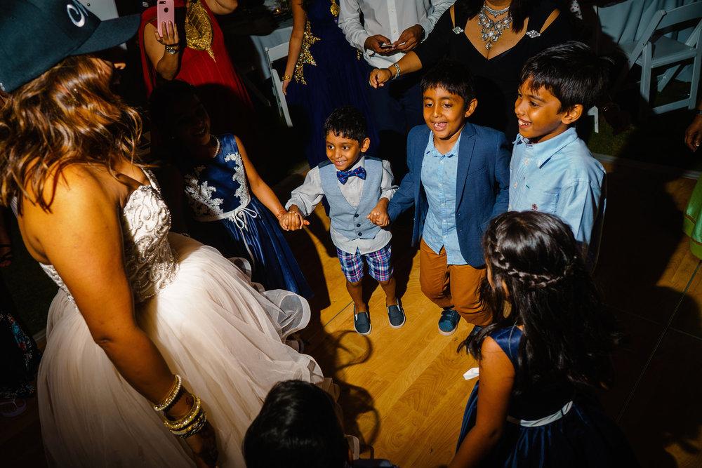 Elianna&Rohan_Wedding_634.jpg