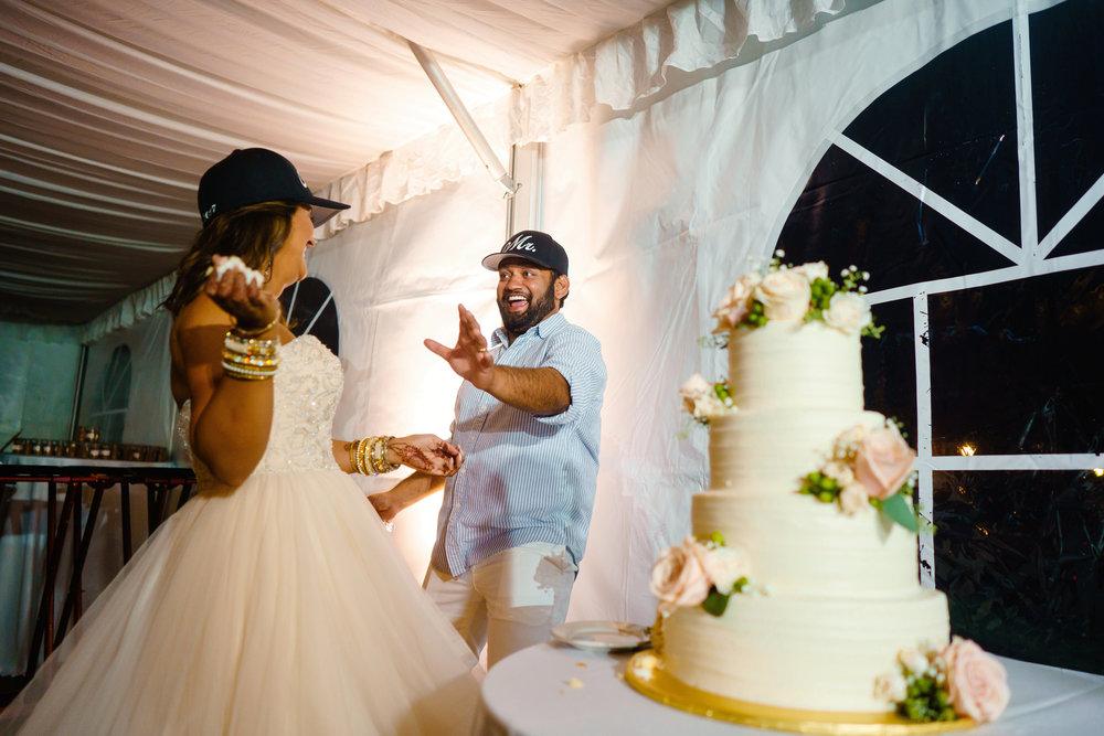 Elianna&Rohan_Wedding_597.jpg