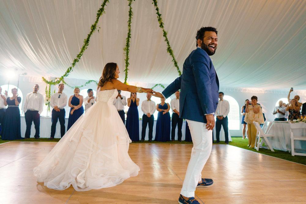 Elianna&Rohan_Wedding_487.jpg