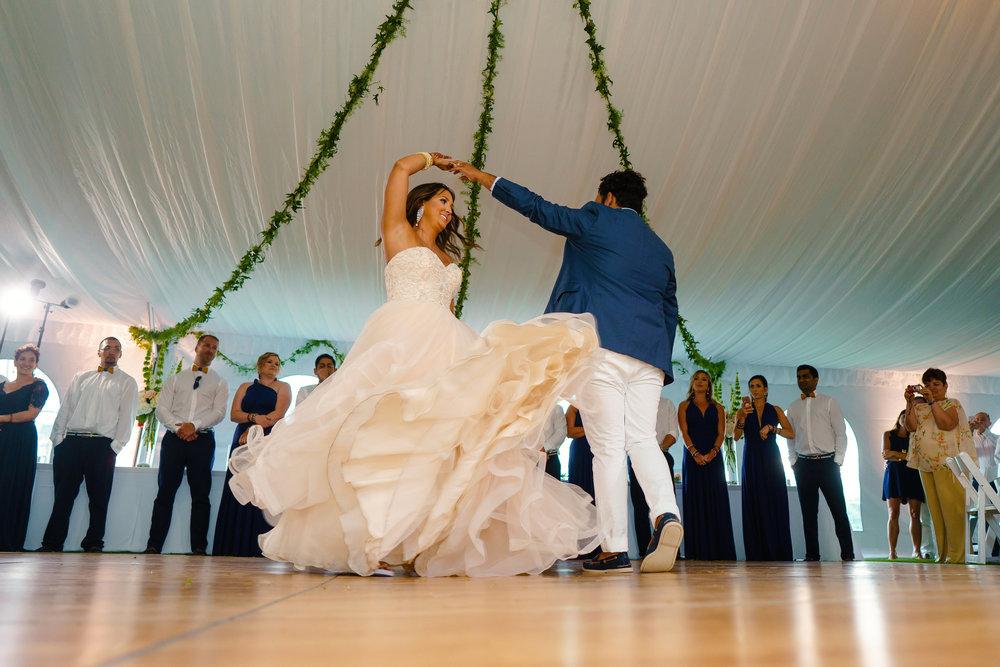 Elianna&Rohan_Wedding_489.jpg