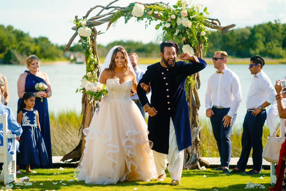 Elianna&Rohan_Wedding_304.jpg