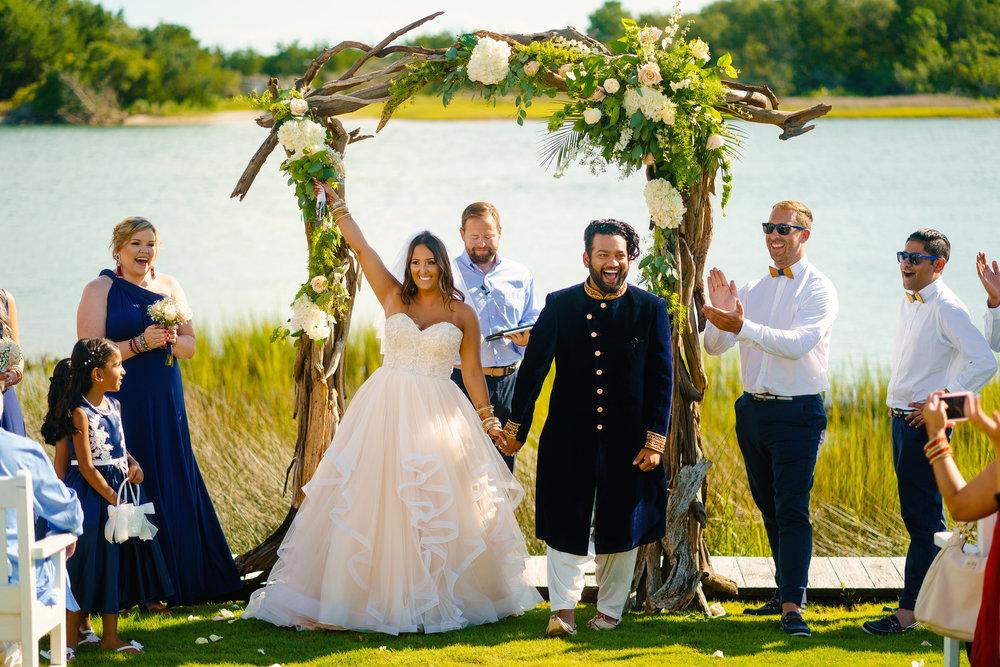Elianna&Rohan_Wedding_297.jpg