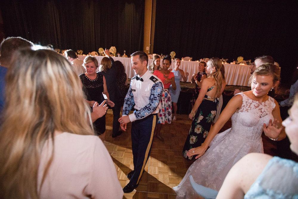 Jennifer B Photography-Joseph _ Aleca_s Wedding-The Reception-0174.jpg