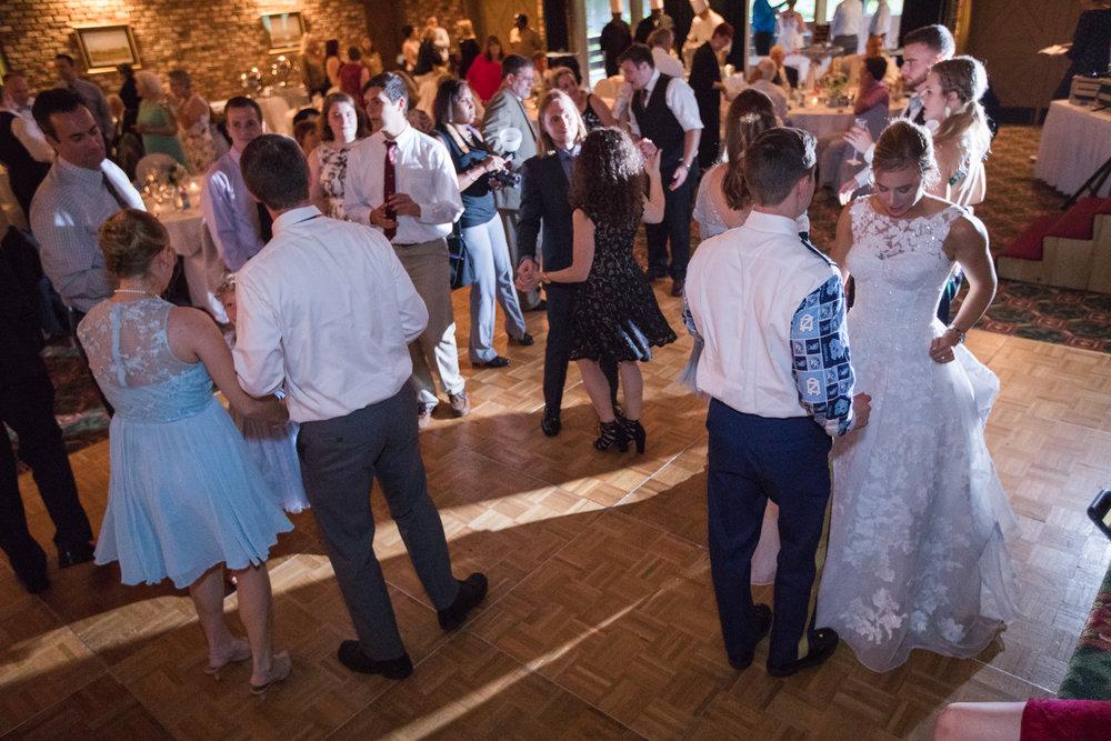 Jennifer B Photography-Joseph _ Aleca_s Wedding-The Reception-0200.jpg