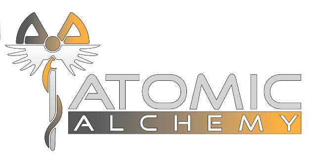 Atomic Alchemy