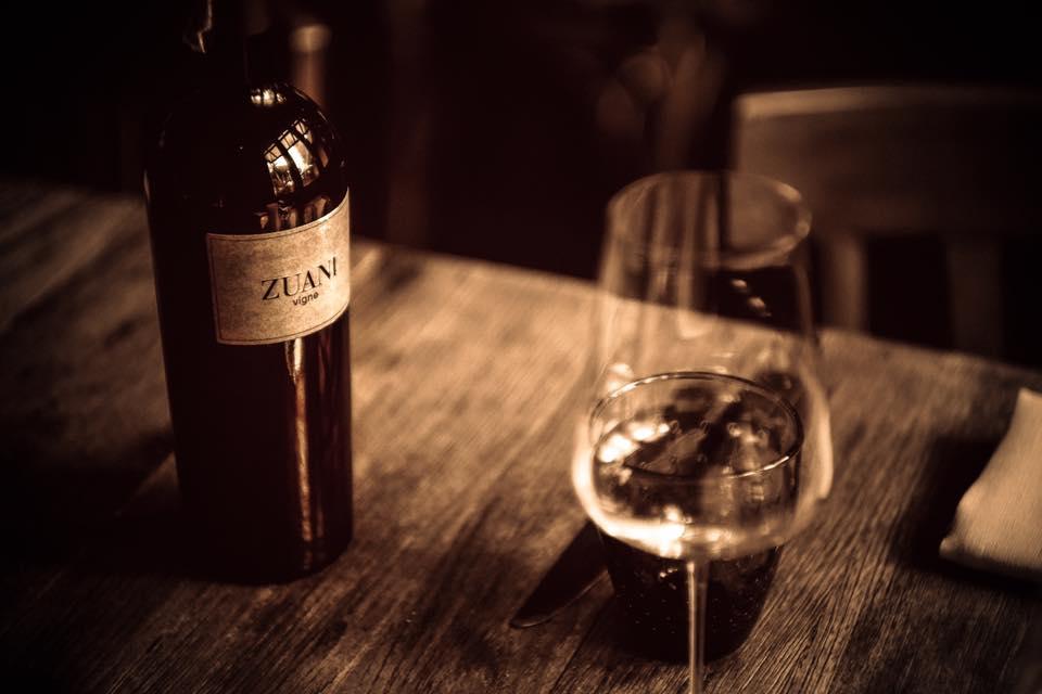 wines4.jpg