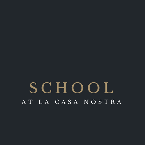 SCHOOL AT LA CASA NOSTRA.png