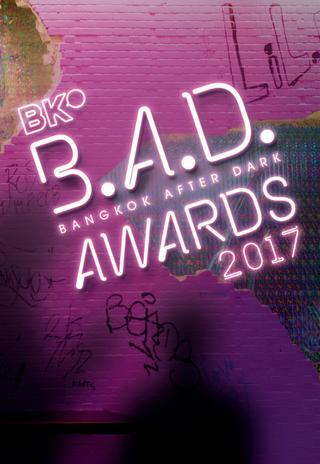 badawards.jpg