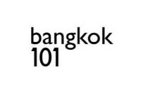 BANGKOK101 LOGO.jpg