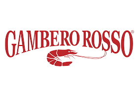 gamberorosso logo.png