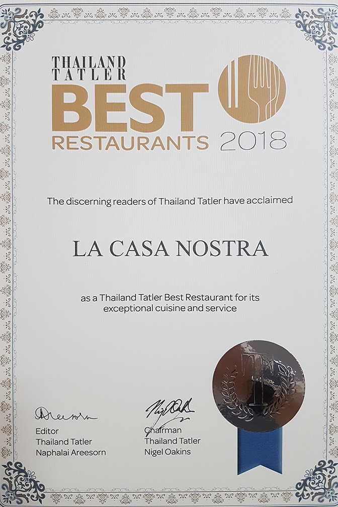 Tatlerbestrestaurant2018-small.jpg