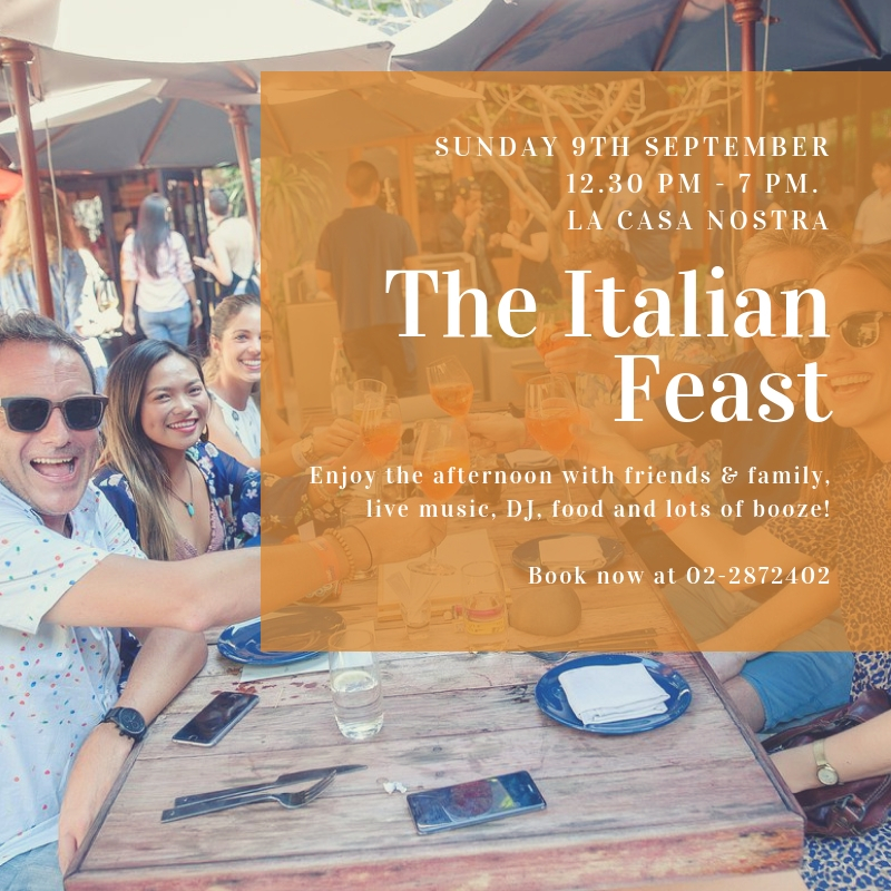 The Italian Feast-sept9.jpg
