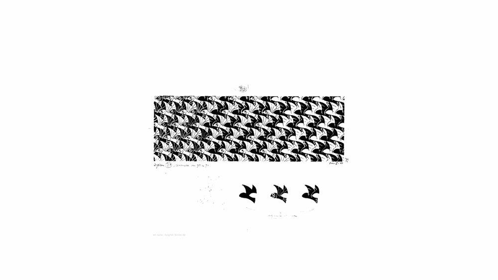 Tiilt II Escher.jpg