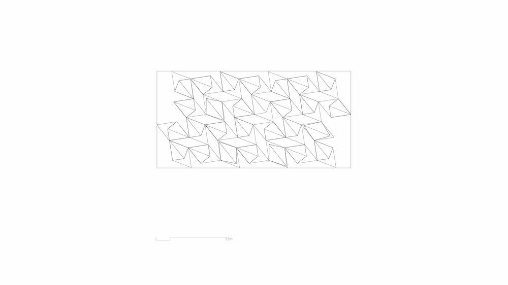 Tiilt II Linedraw.jpg