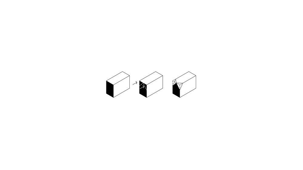 atlrg_bev_diagram_3.0_12.04.19.jpg