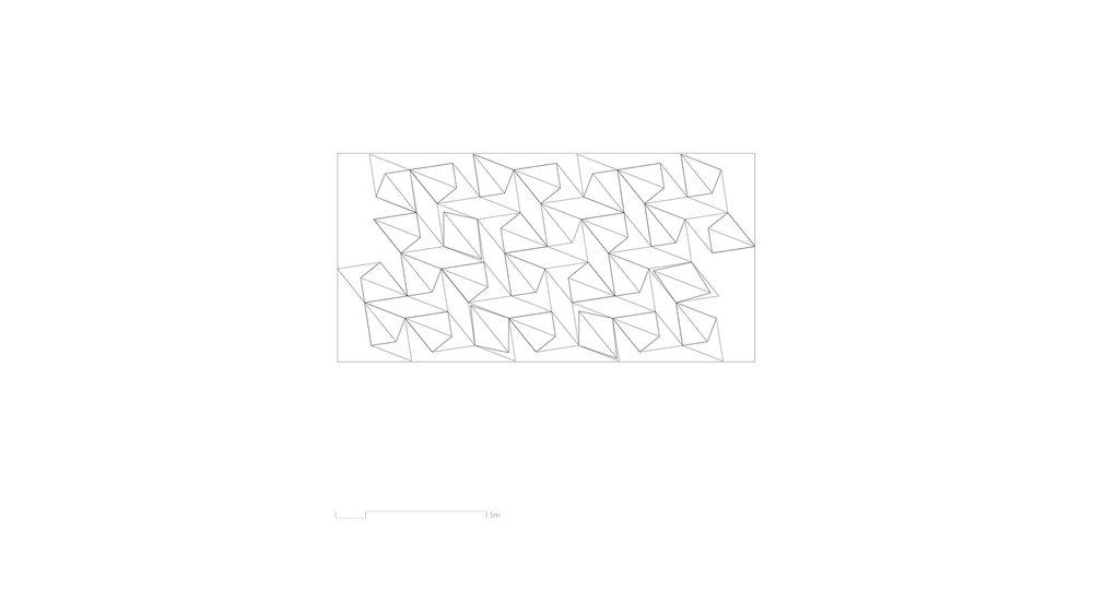 atlrg_tiltii_plan_1.0_12.04.19.jpg