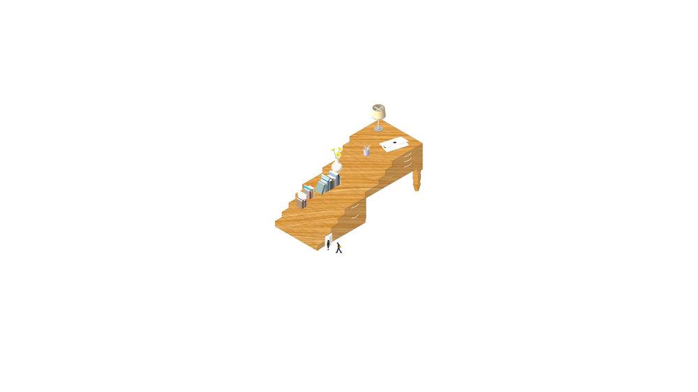 atlrg_ckuw_furniture_1.0_12.04.2019.jpg