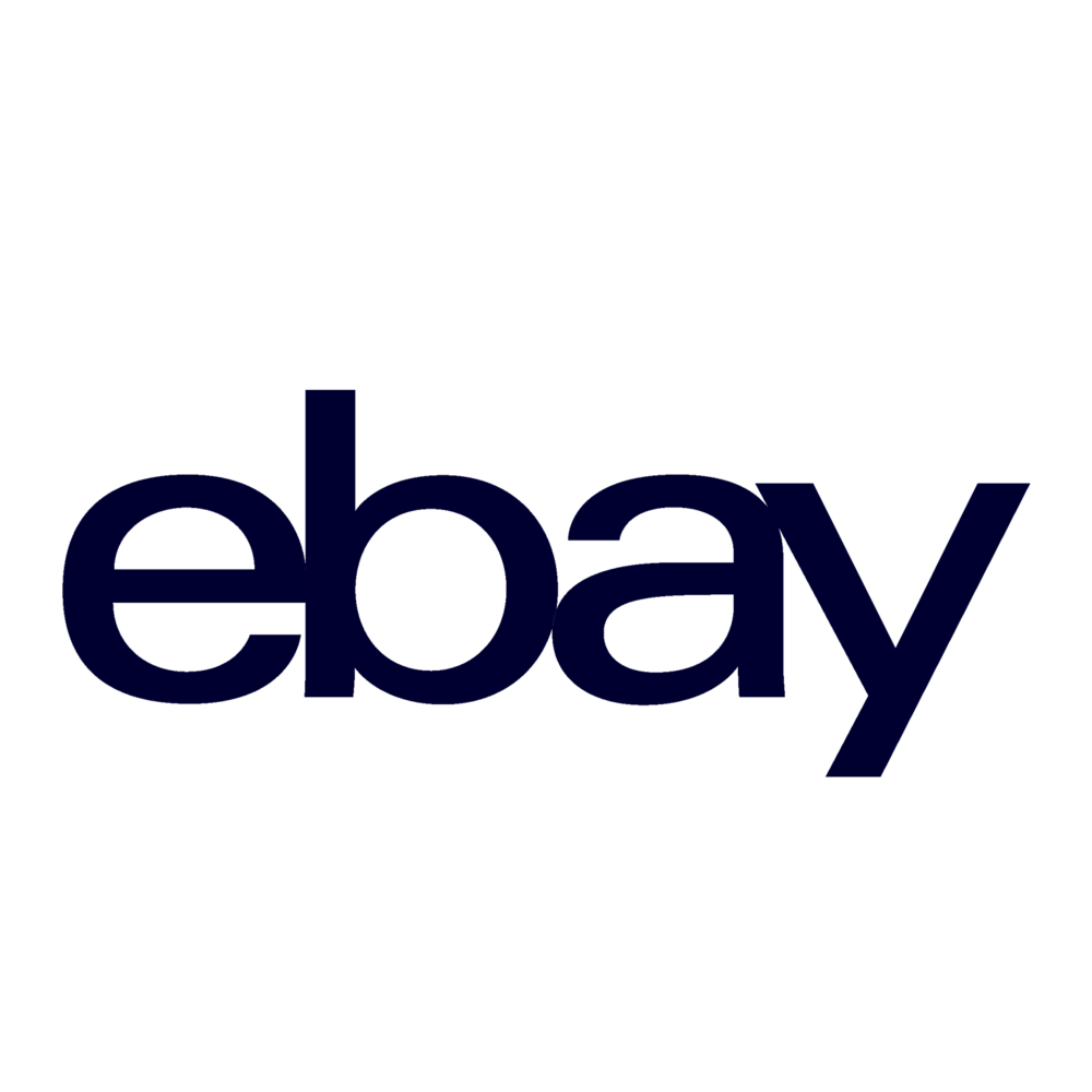 EBAY-LOGO-MARKETPLACES.png