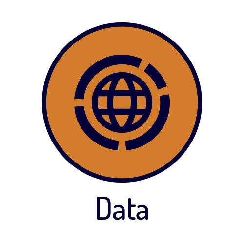 Total online store management including site merchandising, data cleansing, order management, customer service, returns