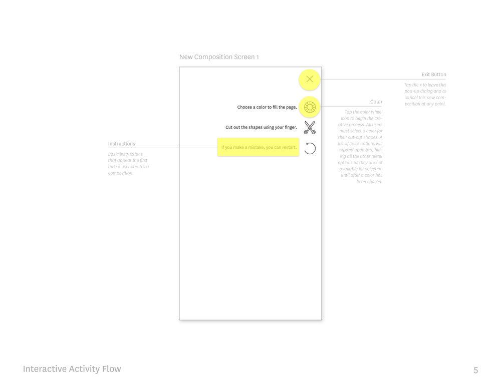 annotations8.jpg