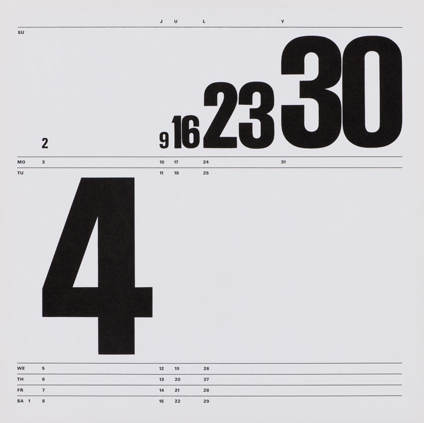 A-DILL-1-4.jpg