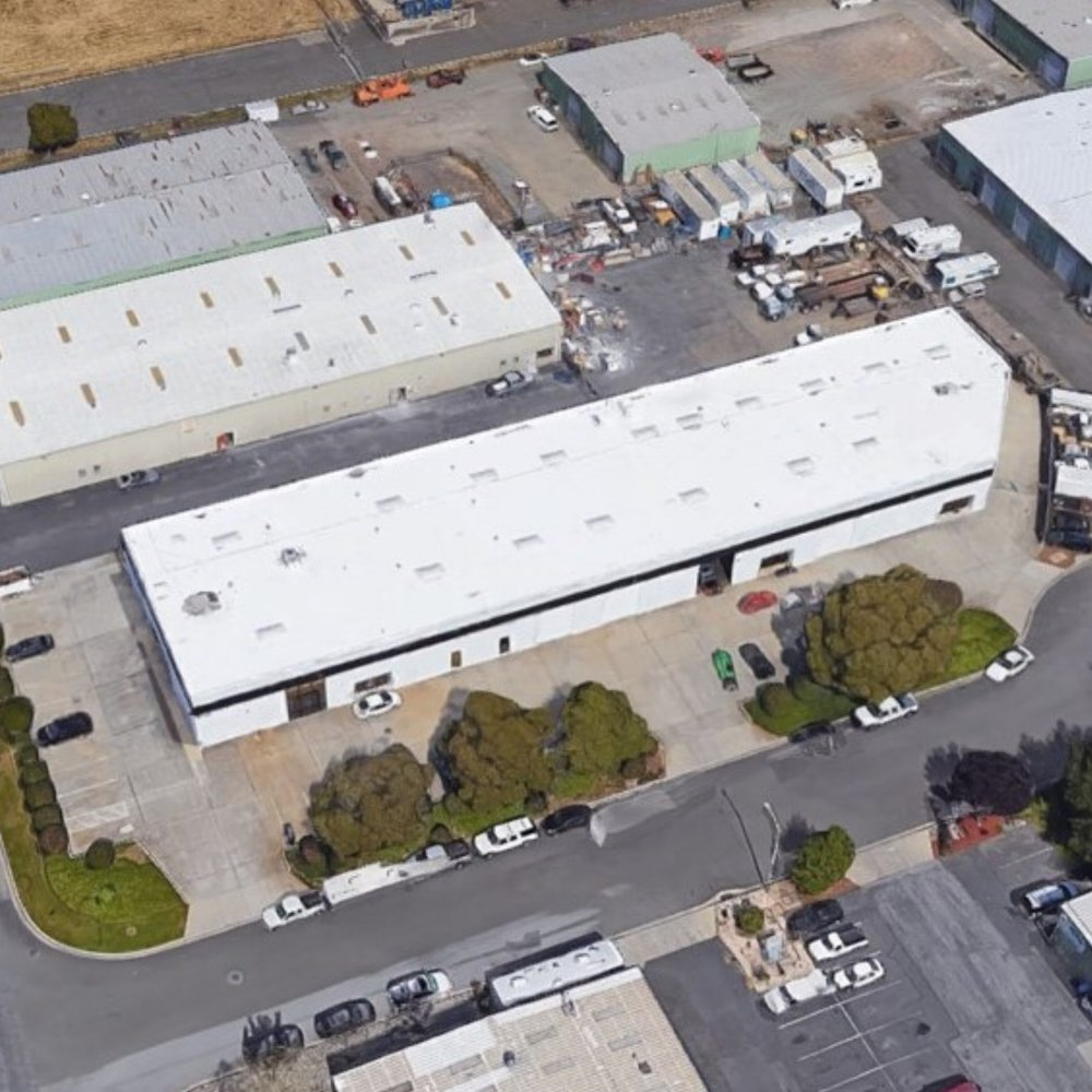 FLEX R&D   NEWARK, CALIFORNIA