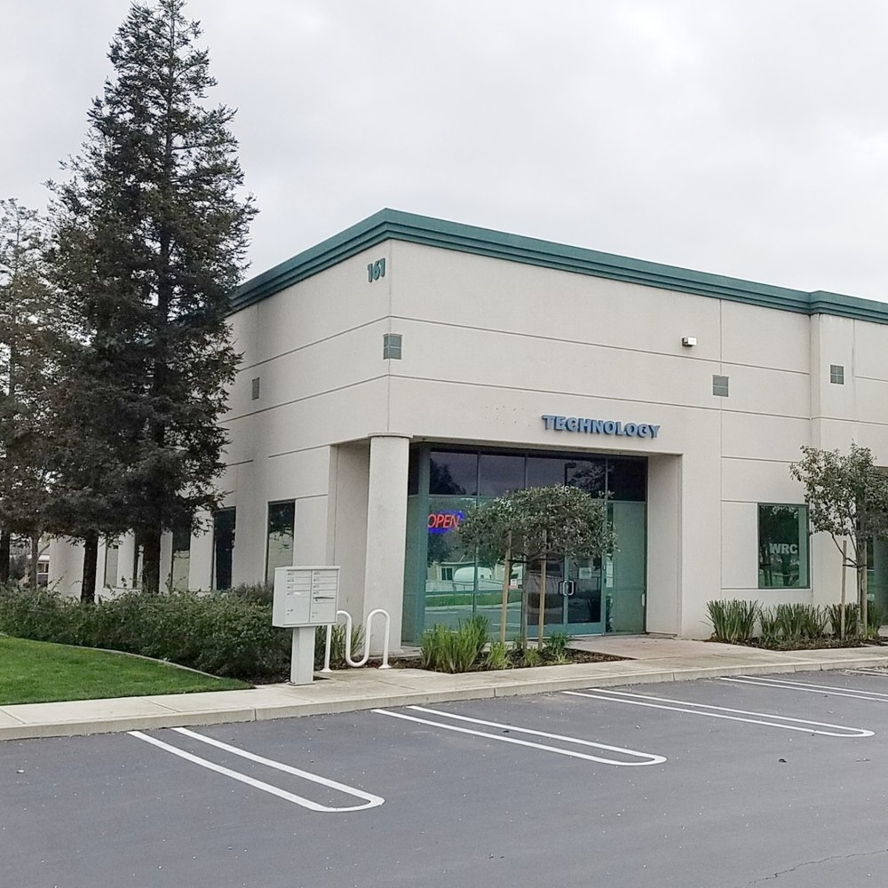 CLASS A OFFICE   BRENTWOOD, CALIFORNIA
