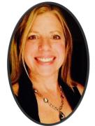 Gretchen Medel - Sales & Leasing AssociateCalDRE 01943069Gretchen@EquityRealEstateSolutions.com(925) 694-1127 Direct / TextVisit Team's LinkedInVisit Team's Facebook