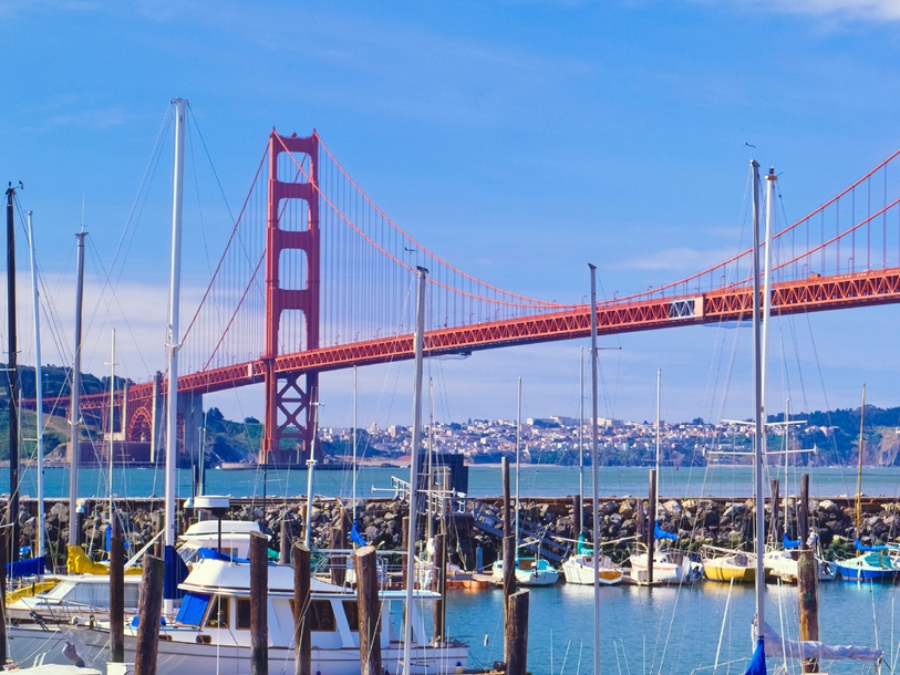 North Bay  | San Francisco |Marin   Office: (415) 570-2522    Cities Served: