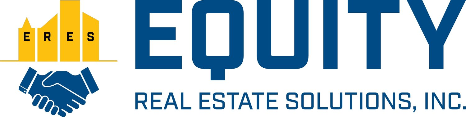 Equity Real Estate Solutions