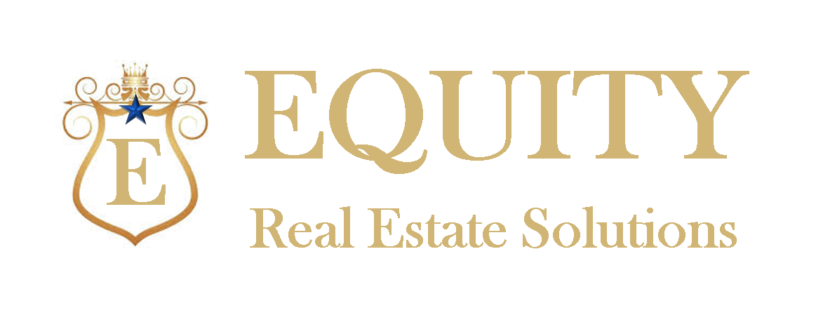 Equity Real Estate Solutions RE/MAX Gold