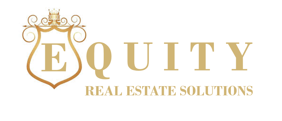 Equity Real Estate Solutions, RE/MAX GOLD