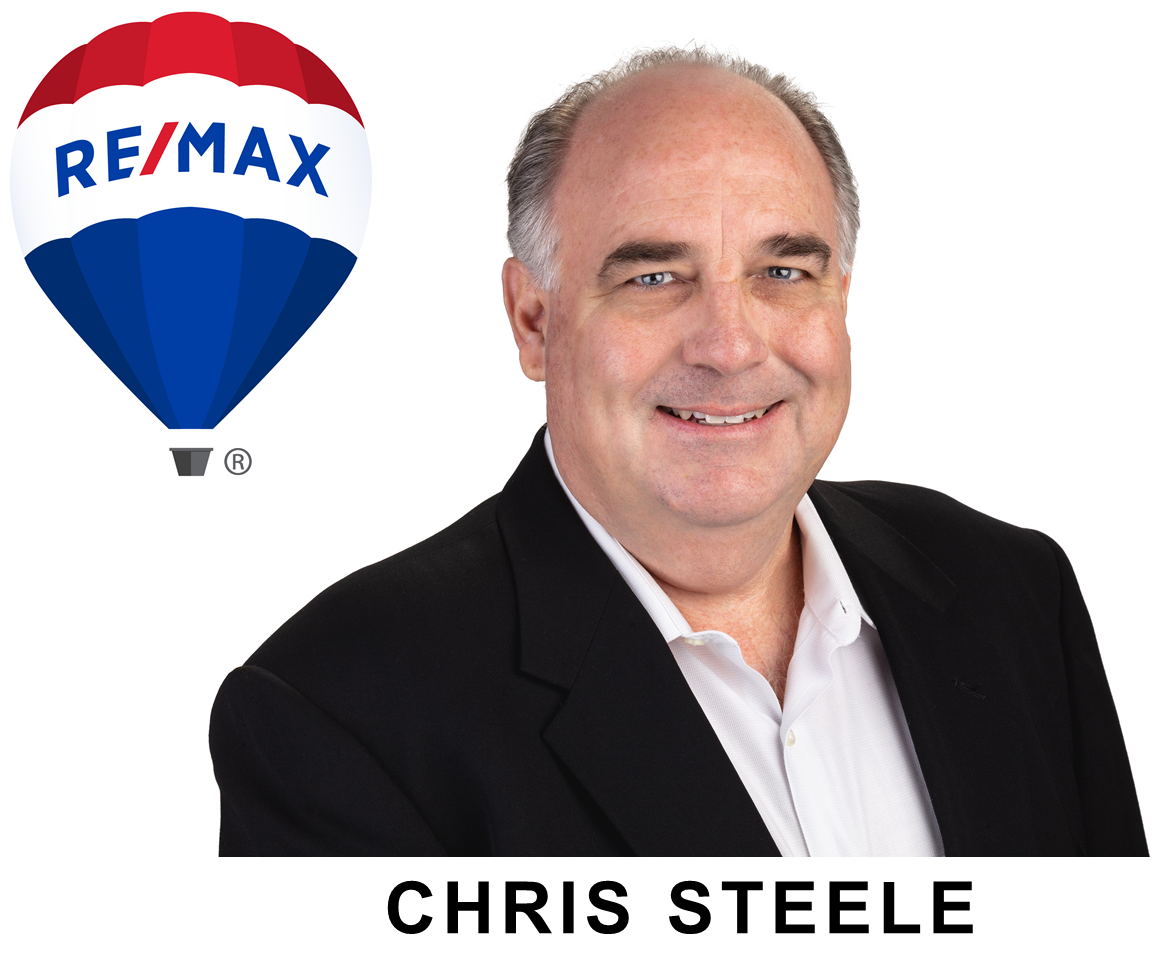 RE/MAX Gold | Equity Real Estate Solutions | Chris Steele