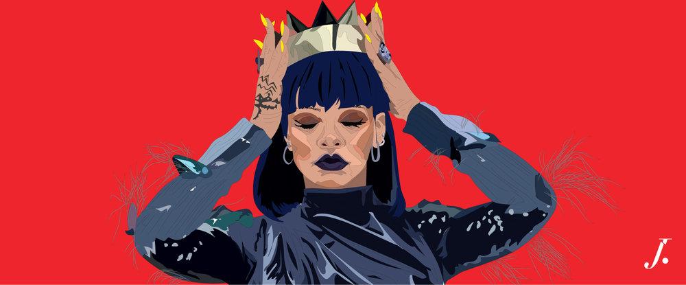 illuminati-queen.jpg