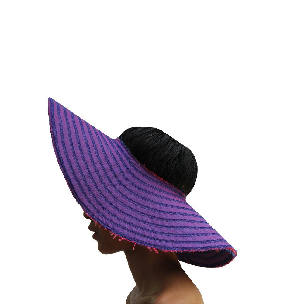 HAT - $160