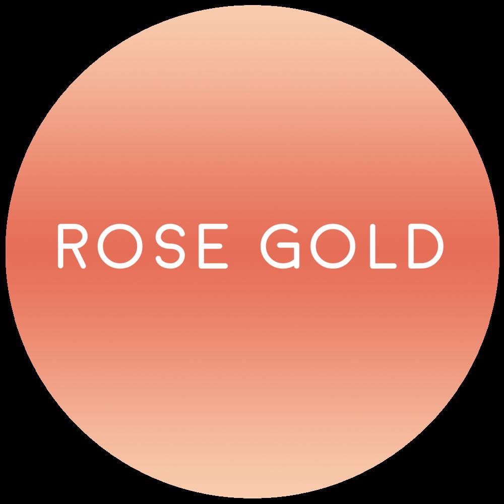 DM_SP_RoseGold.png