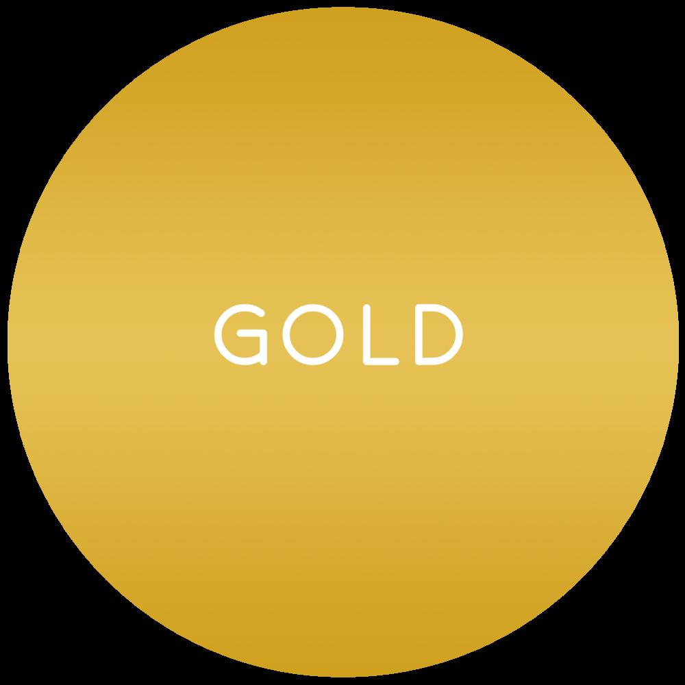 DM_SP_Gold.png