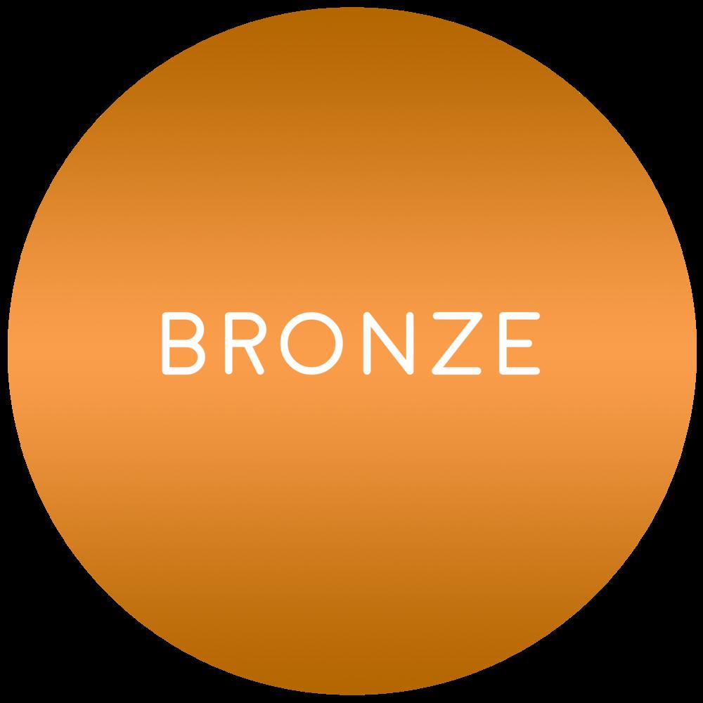 DM_SP_Bronze.png