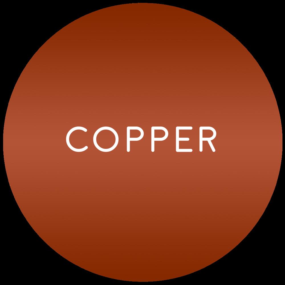 DM_SP_Copper.png