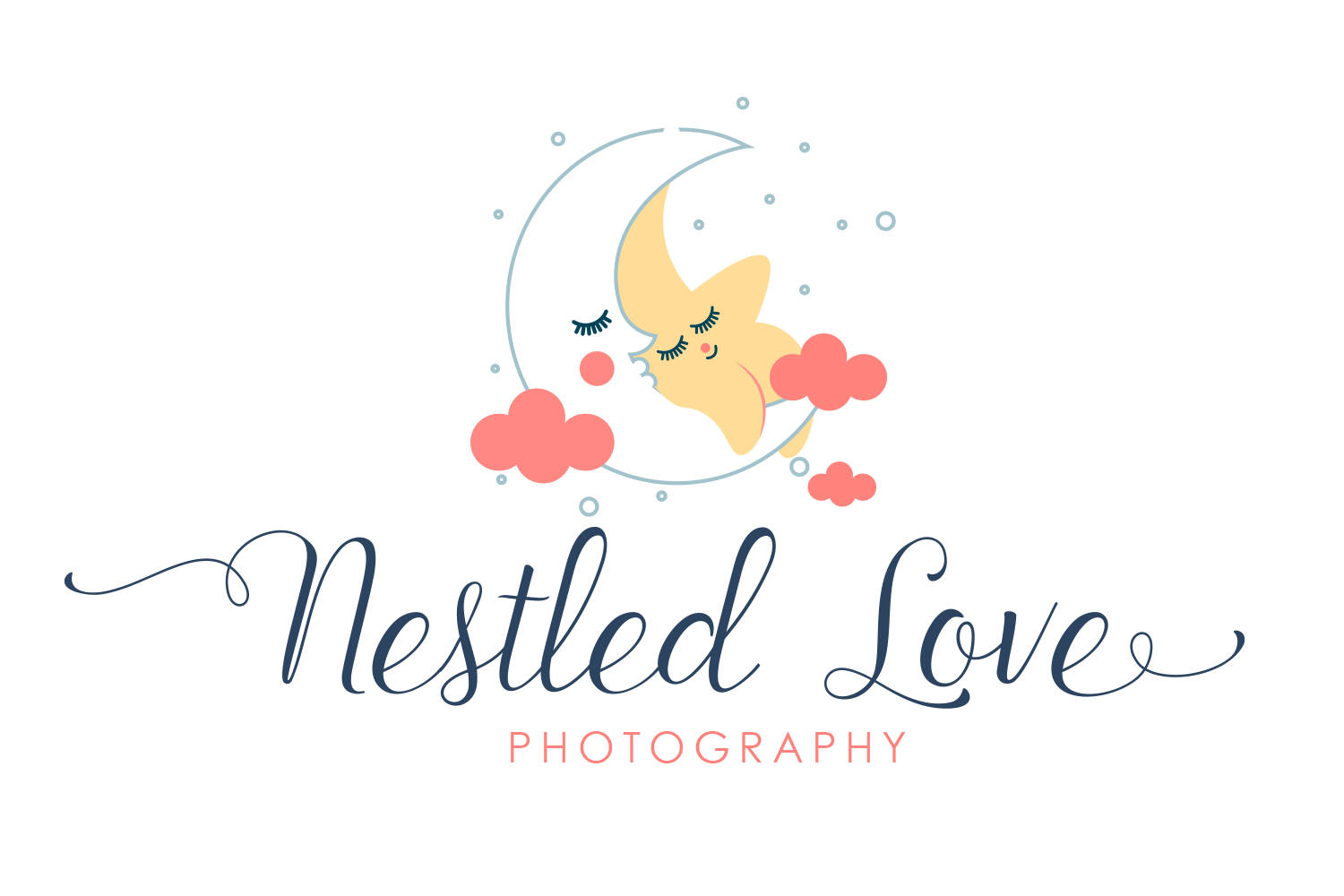 Nestled Love Photography
