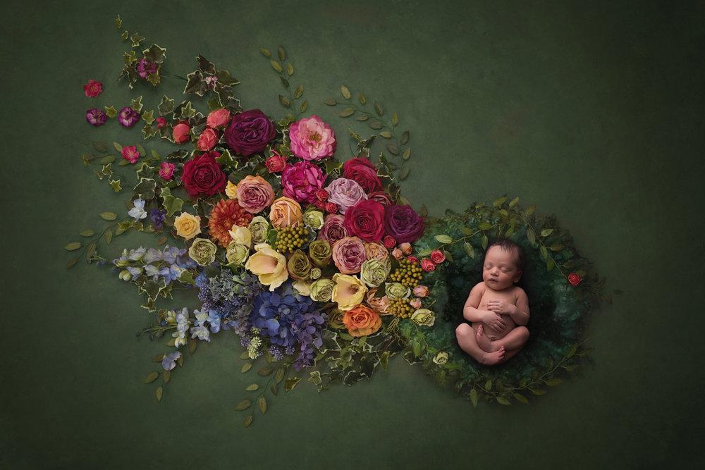 Smith Rainbow Baby.jpg