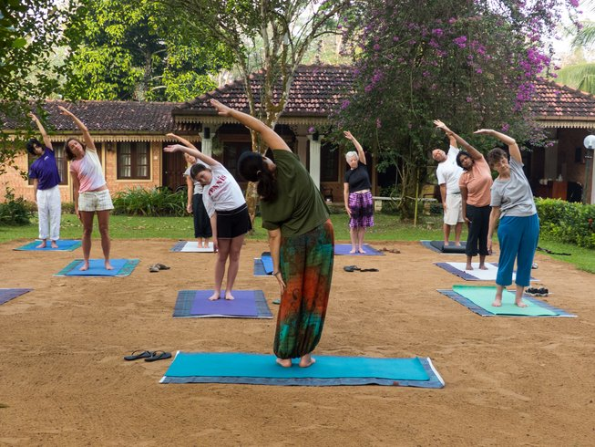 11-day-detox-yoga-retreat-sri-lanka.png