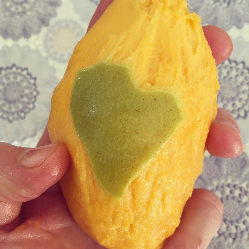 mango-heart.JPG